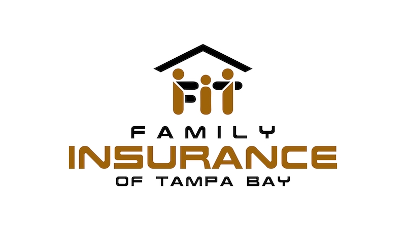 Family Insurance of Tampa Bay Logo